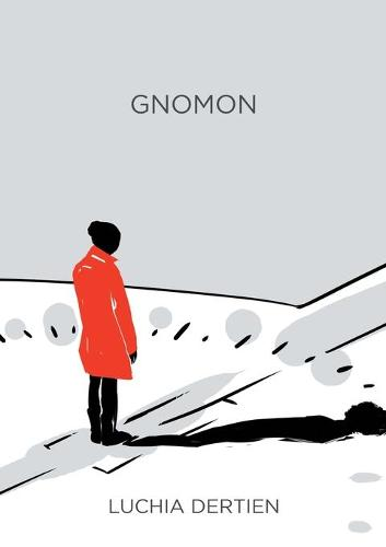 Gnomon (Deutsch) (Paperback)