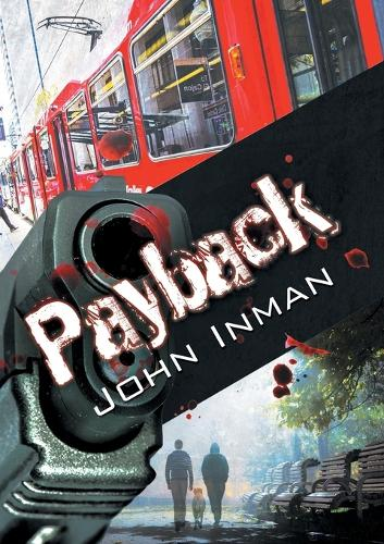 Payback (Deutsch) (Paperback)