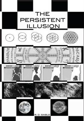 The Persistent Illusion (Hardback)