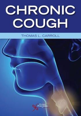 Chronic Cough (Paperback)
