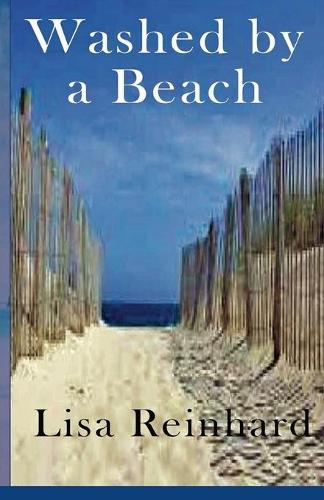 Washed by a Beach (Paperback)