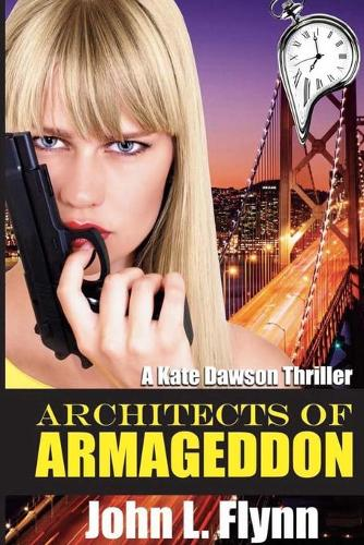 Architects of Armageddon (Paperback)