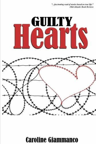 Guilty Hearts (Paperback)