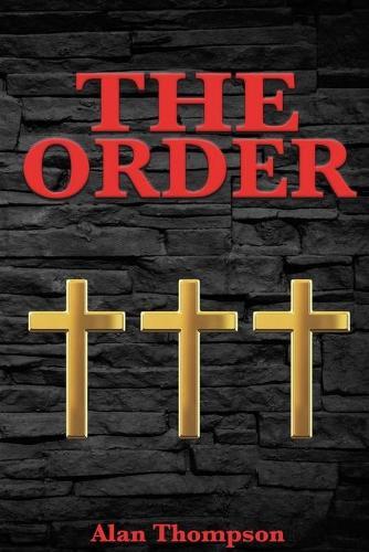 The Order (Paperback)