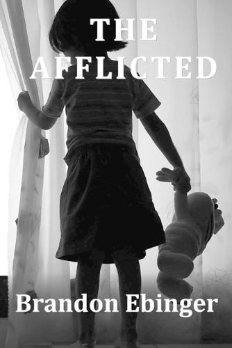 The Afflicted (Paperback)