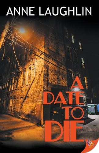 A Date to Die (Paperback)