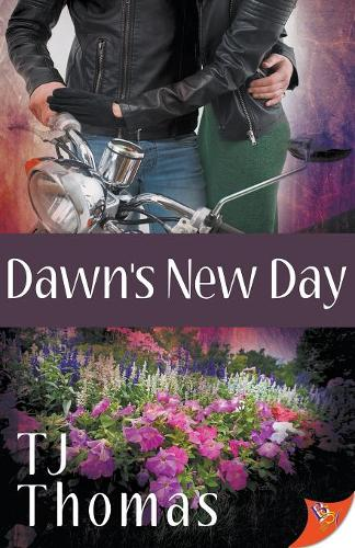 Dawn's New Day (Paperback)