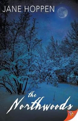 The Northwoods (Paperback)