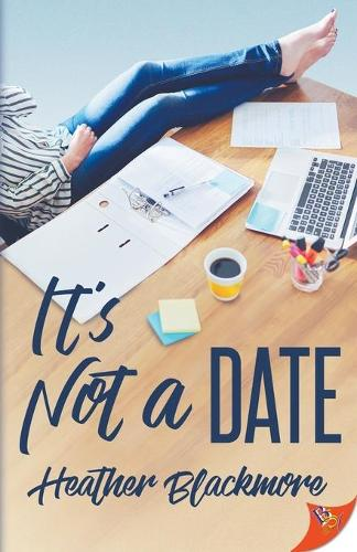 It's Not a Date (Paperback)