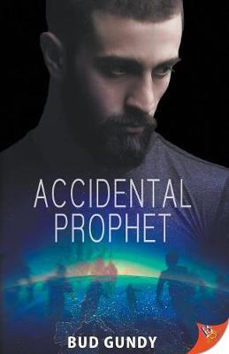 Accidental Prophet (Paperback)