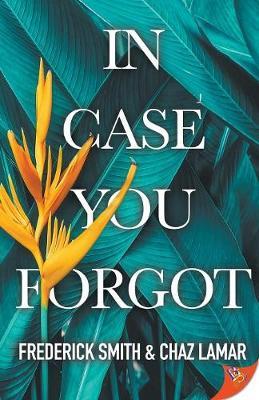 In Case You Forgot (Paperback)