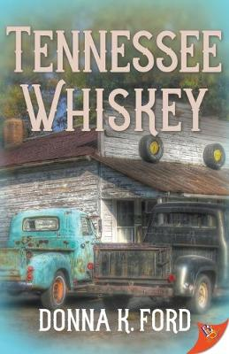 Tennessee Whiskey (Paperback)