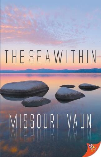 The Sea Within (Paperback)