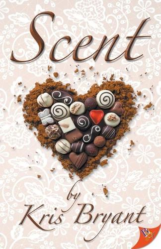 Scent (Paperback)