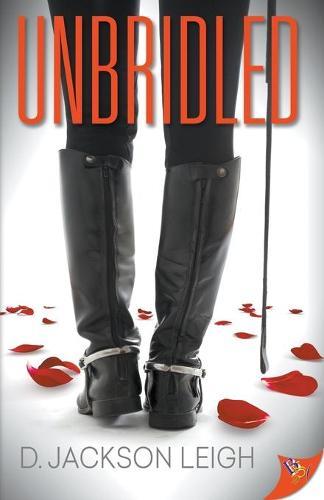 Unbridled (Paperback)