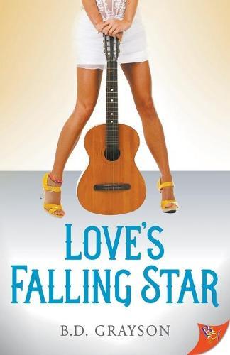 Love's Falling Star (Paperback)