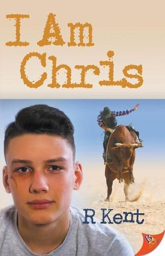 I Am Chris (Paperback)