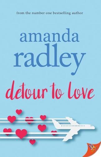 Detour to Love (Paperback)