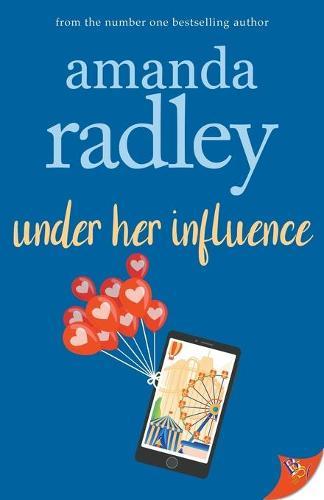 Under Her Influence (Paperback)