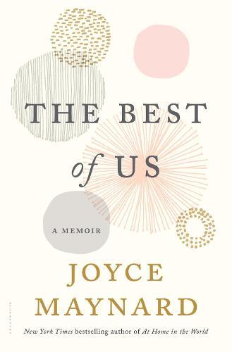 The Best of Us: A Memoir (Hardback)