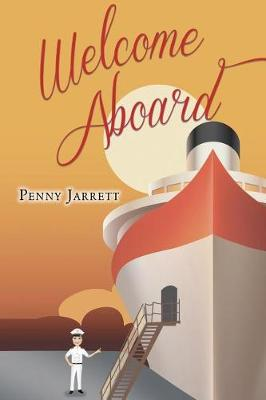 Welcome Aboard (Paperback)