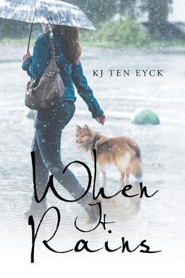 When It Rains (Paperback)
