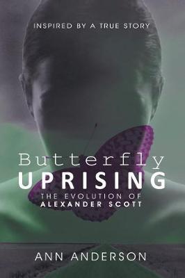 Butterfly Uprising (Paperback)