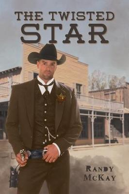 The Twisted Star (Paperback)