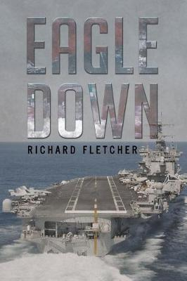 Eagle Down (Paperback)