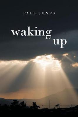 Waking Up (Paperback)