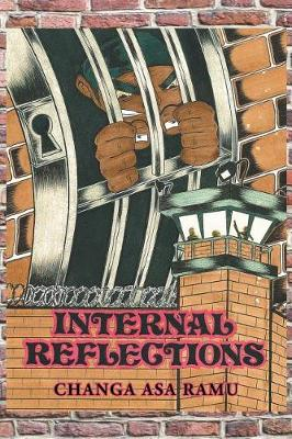 Internal Reflections (Paperback)