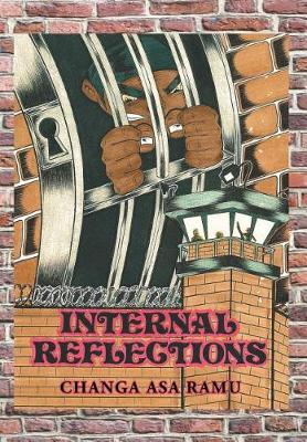 Internal Reflections (Hardback)