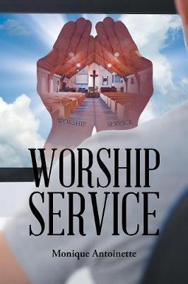 Worship Service (Paperback)