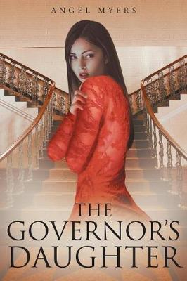 The Governor's Daughter (Paperback)