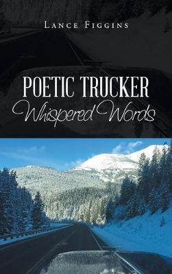 Whispered Words (Hardback)