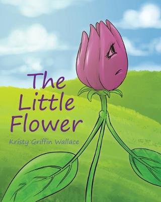 The Little Flower (Paperback)