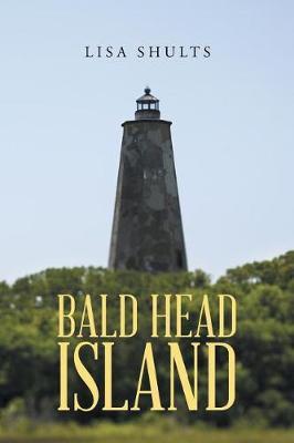 Bald Head Island (Paperback)