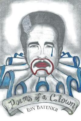Poems of a Clown (Paperback)