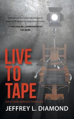 Live to Tape (Paperback)