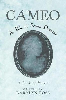 Cameo: A Tale of Seven Dreams (Paperback)