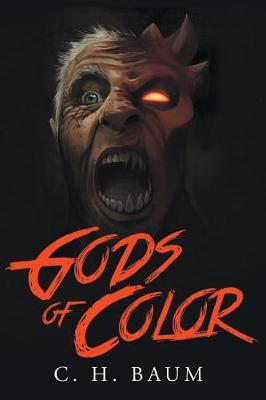 Gods of Color: Book One (Paperback)