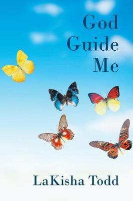 God Guide Me (Paperback)