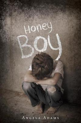 Honey Boy (Paperback)