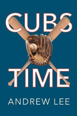 Cubs Time (Paperback)
