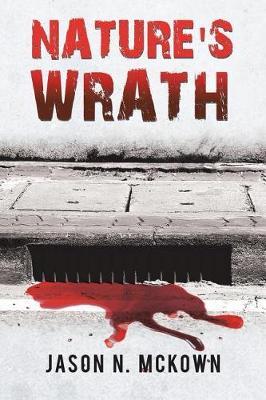 Nature's Wrath (Paperback)