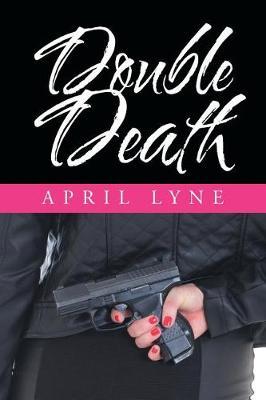Double Death (Paperback)