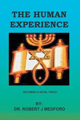 The Human Experience (Paperback)