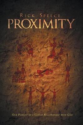 Proximity (Paperback)