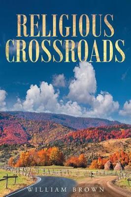 Religious Crossroads (Paperback)