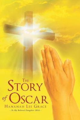 The Story of Oscar (Paperback)